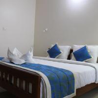 My Sea Side Hotel