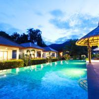Verona Lanta Resort