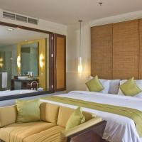 Apartment Nusa Dua