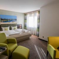 Ringhotel Drees, Hotel in Dortmund