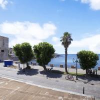Ciutat Alghero, hotel in Alghero City Centre, Alghero