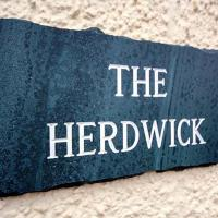 The Herdwick Apartment