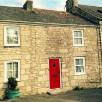Bowman's Cottage, PORTLAND