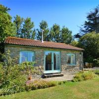 Whispering Pines Cottage, West Bexington