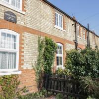 Magnolia Cottage, Evesham
