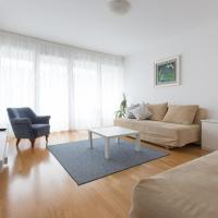 Apartments Zagreb Point - Centar