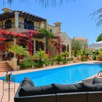 Quinta do Lago Villa Sleeps 12 Pool Air Con T480283