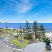Breeze Mooloolaba, Ascend Hotel Collection, hotel in Mooloolaba
