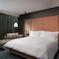 Hilton London Bankside, hotel a Londra
