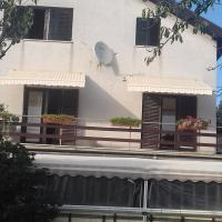 APARTMAN TONKO KVARNERSKA CESTA 8, hotel in Matulji
