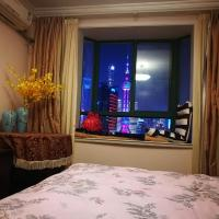Wai Tan River View Apartment