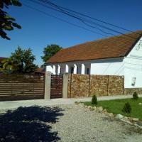 Casa Ago - Guest House