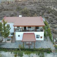Danai Village House, hotel in Palechori