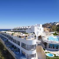 Sea View Luxury Margo Apartments 39