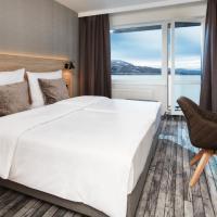 OREA Resort Horizont Šumava