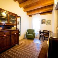 Il Piccolo Principe B&B, hotel a Vittorio Veneto