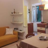 CASETTA, hotell i Ariccia