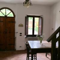 Casa Paterna Sarnano