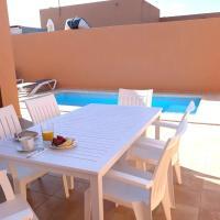 Anahi Homes Corralejo - Villa Codeso 5, hotel en La Oliva