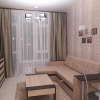 Kurshavel Apartment