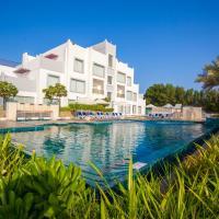 Pearl Hotel & Spa, hotel in Umm Al Quwain