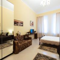 Apartment U Lva