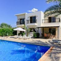 Villa Mayia