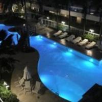 Paraíso na Riviera São Lourenço - Laguna Home Resort