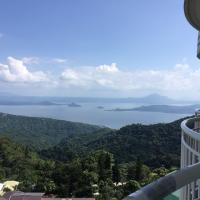 Aviatrix Travel Concierge Services, hotel in Tagaytay