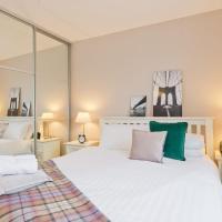 Broc House Suites