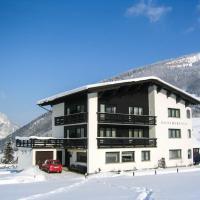 Haus Theresia, Hotel in Mellau