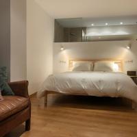 Secret Spot Hostel, hotel in La Massana