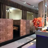 Jin Bei Bei Inn, hotel near Changsha Huanghua International Airport - CSX, Changsha