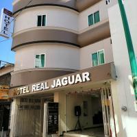 Hotel Real Jaguar