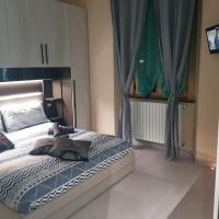 Suite in Milano Certosa Station