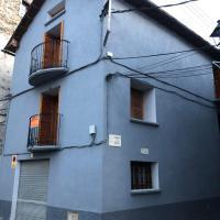 Casa Serraller
