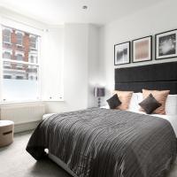 SIAC Lambeth Apartments