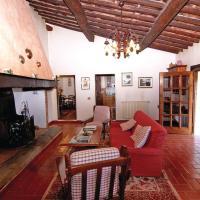 AGRITURISMO PODERE SAN BRIZZI, hotel a Badia A Passignano