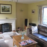 Pardon Hill Farm B&B