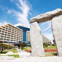 Delpino Golf & Resort