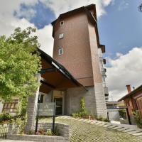 Hotel Due Nobili, hotel em Gramado