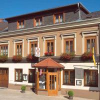 Gasthof Maurer, Hotel in Gloggnitz