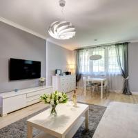 Dom & House - Apartments Karlikowska Sopot