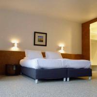 Bed & Breakfast Winterberg