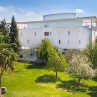 Hotel Finca Hermitage, hotel in Mendoza