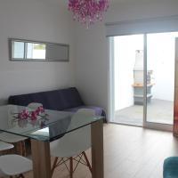 Casa da Praceta, hotel cerca de Aeropuerto de Ponta Delgada - PDL, Ponta Delgada