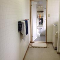 8-17 Nomura Motomachi - House / Vacation STAY 1894, hotel in Hirakata