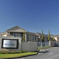 Protea Hotel by Marriott Midrand, hotel in Midrand