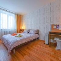 Сеть ЙоХоум Апартаменты 2 у набережной Брюгге