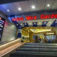 Hotel Mira Garden, hotel in Sylhet